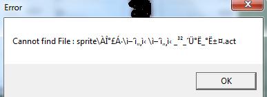 Sem_t%C3%ADtulo.png?1518650644
