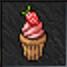 reward.png?1519388253