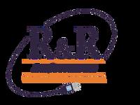 Logo_rr12