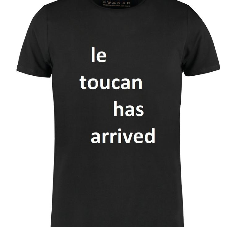 shirtsofcotton-t-shirt-soc-08-front-1200px