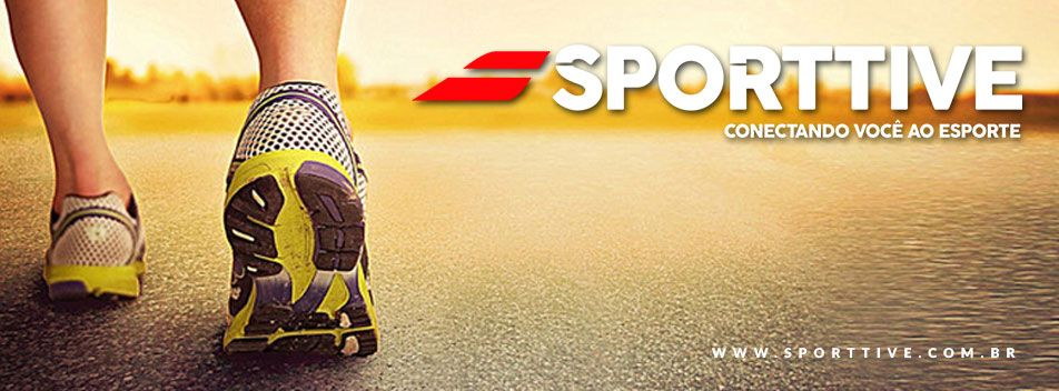 3a5c9d3b2a903 Sporttive - Conectando você ao esporte! - A Empresa