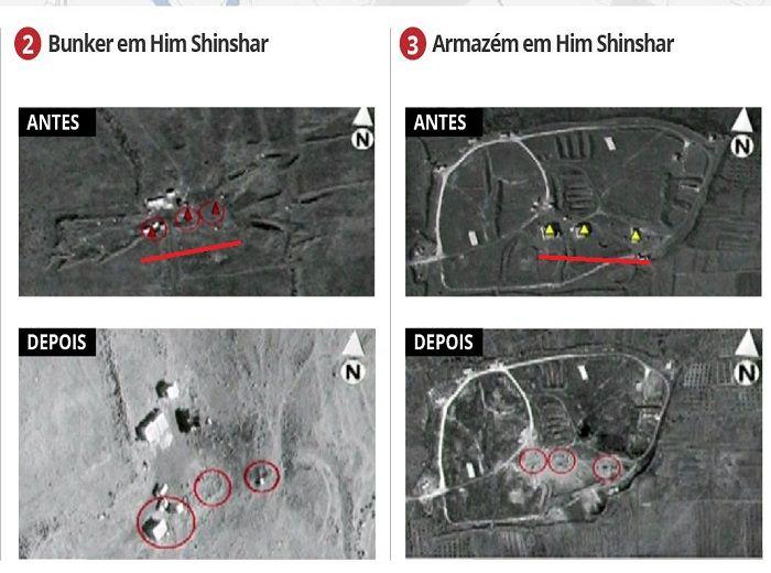 [Imagem: bombardeio-siria-v2.jpg?1523750400]