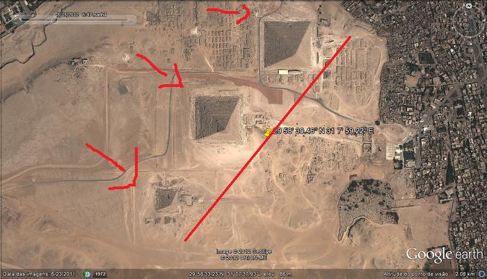 [Imagem: piramides_de_giz_.png?1523750484]