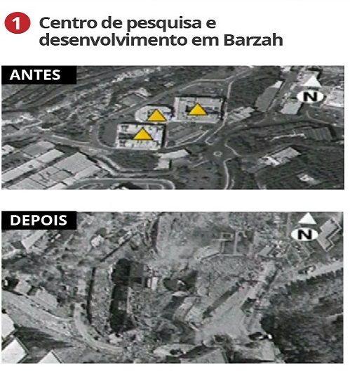 [Imagem: bombardeio-siria-vk2.jpg?1523751295]