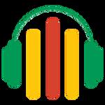 Sintonize Rádios