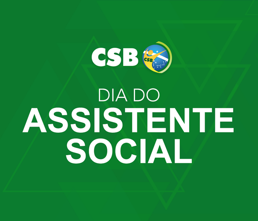 Avatarassistentesocial