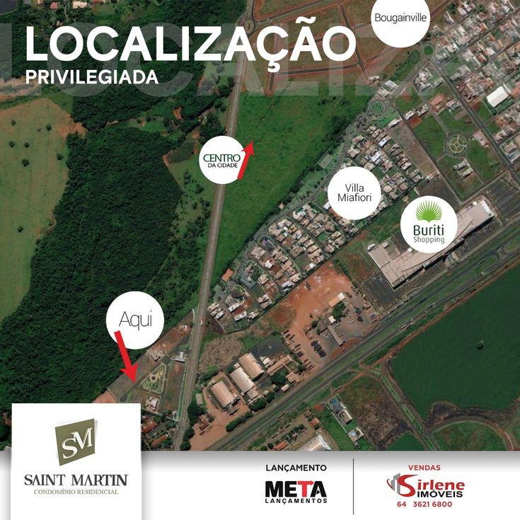 Imobiliária em Rio Verde Sirlene Imóveis-nullnullnullnull