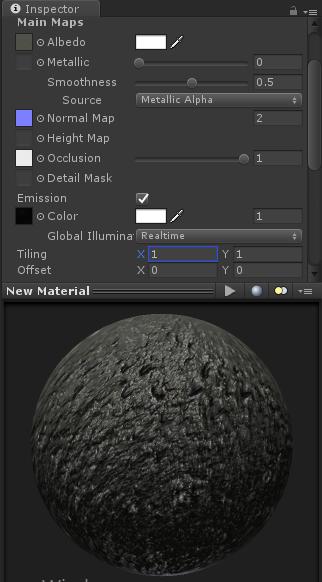 Textura no Unity3d Sem_t%C3%ADtulo2