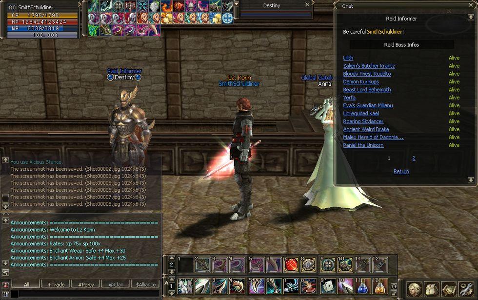 raid_boss_info.jpg?1527538515