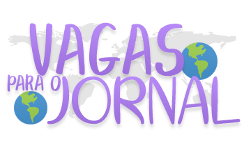 Vagas_abertas_para_o_Jornal.png?1528762505