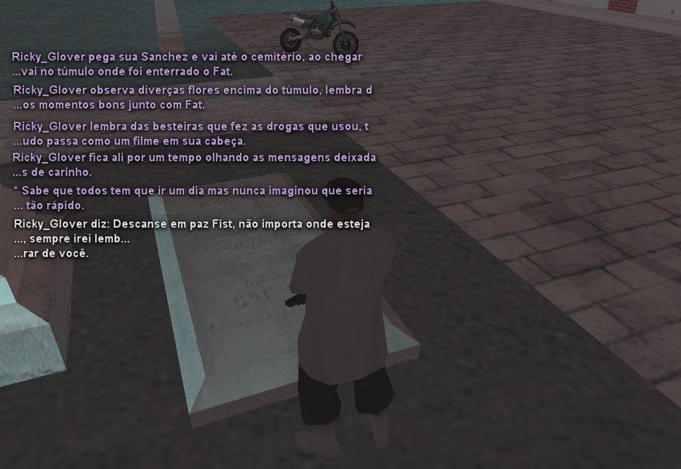 Baco_RP.jpg?1530232847