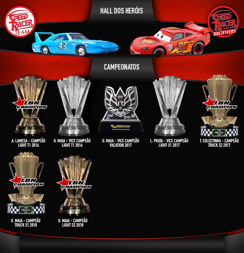 trophy-2.0-CHAMP.jpg?1530495773
