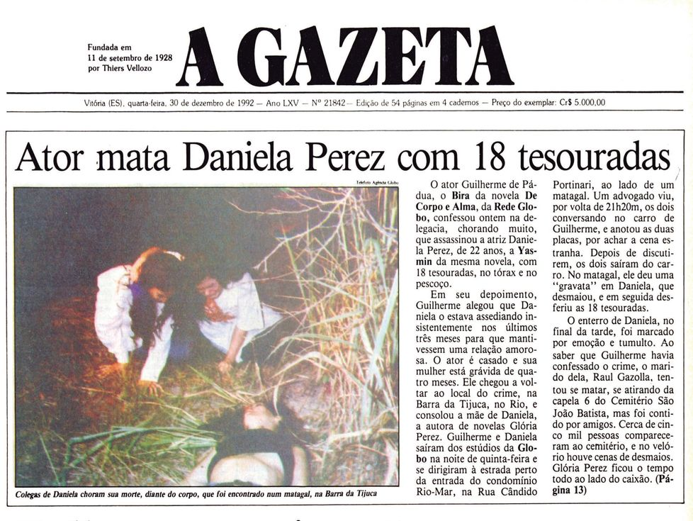 Gazeta814519 2  copy 5442052