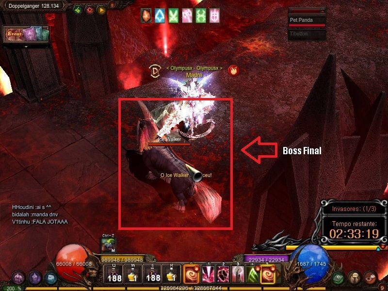 [Image: Boss_final.jpg?1532126880]