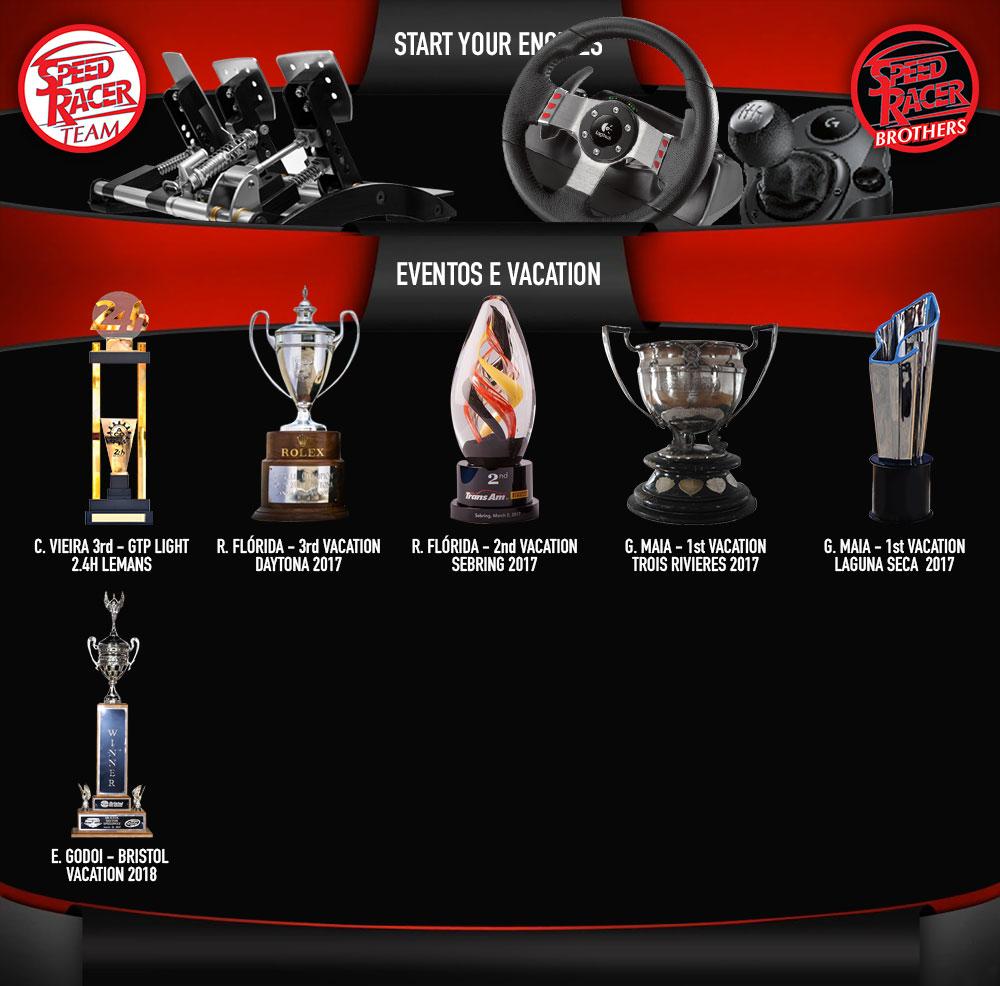 trophy-2.0.jpg?1533130891