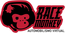 race_monkey_logo.png?1533131600