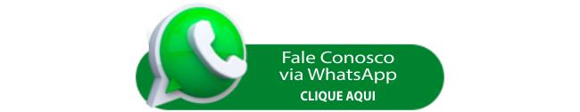 WhatsApp Casa da Calha
