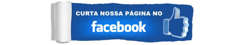 Facebook Casa da Calha