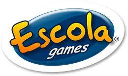 http://www.escolagames.com.br