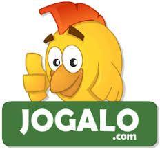 http://www.jogalo.com
