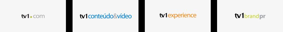 Logos grupo tv1 %281%29