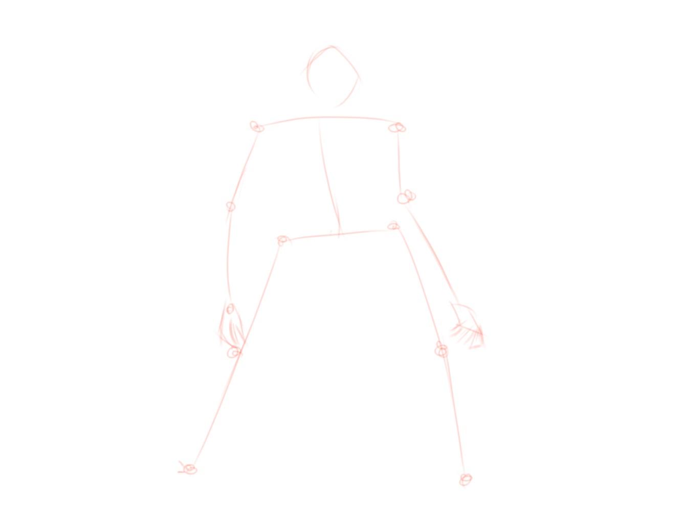 sketches_SE90_1.jpg?1535072121