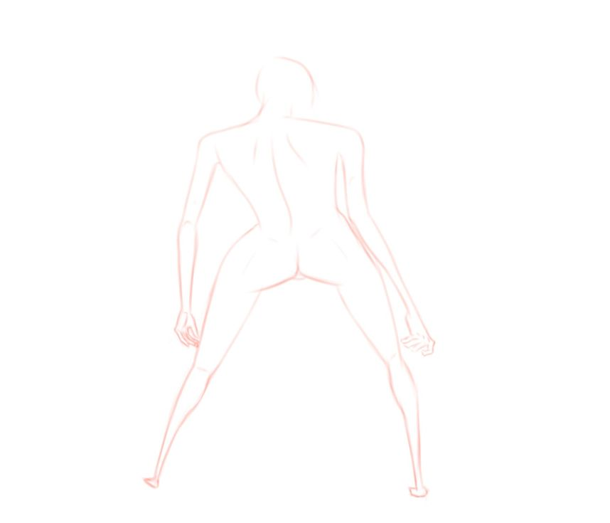 sketches_SE90_3.jpg?1535072150