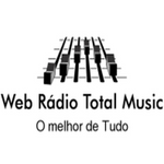 Web Rádio Total Music/ Rádio Pitombeiras FM 98.7