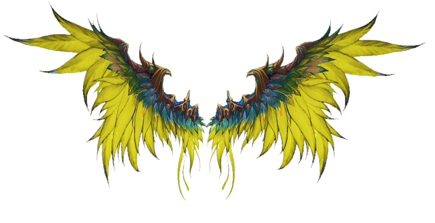 [Imagem: Wing_Of_Yellow.png?1535655345]