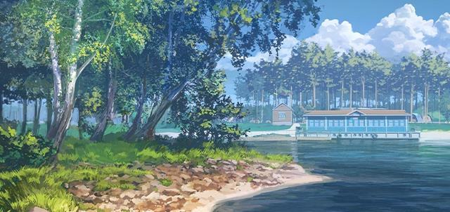 WMP: Waterbom Multi Park Beah14