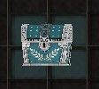 [Imagem: box_armors.jpg]