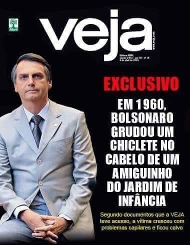 [Imagem: Bolsonaro_zoeira_fake_news_01.jpg?1538188047]