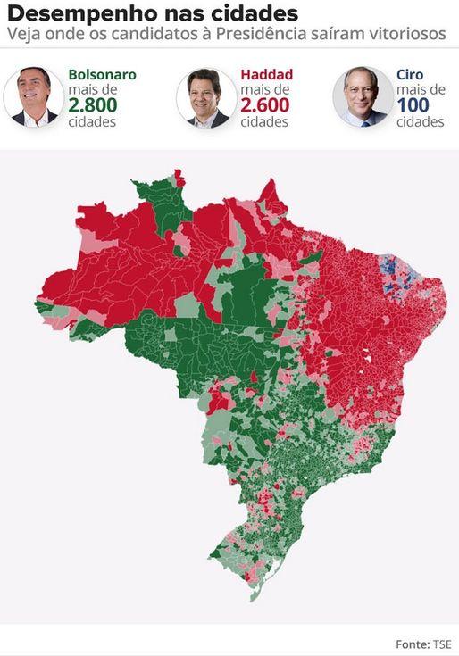 [Imagem: mapa-votos-brasil.jpg?1539008795]