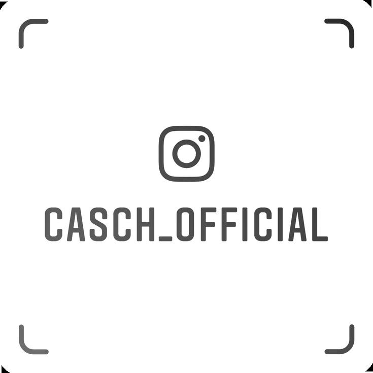 Casch official nametag %281%29