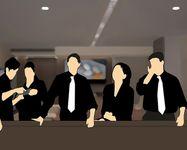 Gestão de Pessoas e Controle na Administração