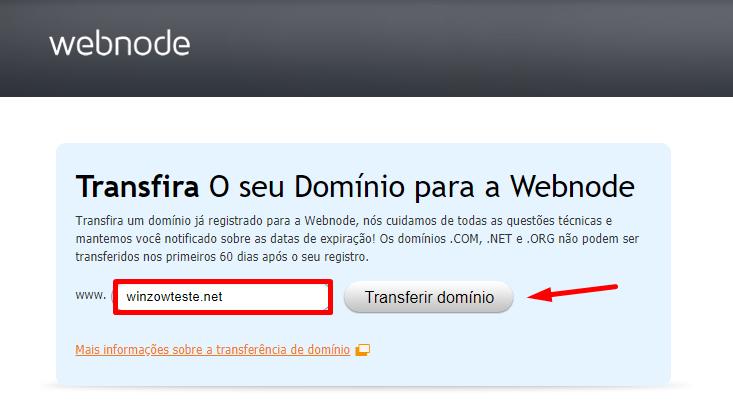 Criar um blog e adicionar posts no NOVO editor do Webnode