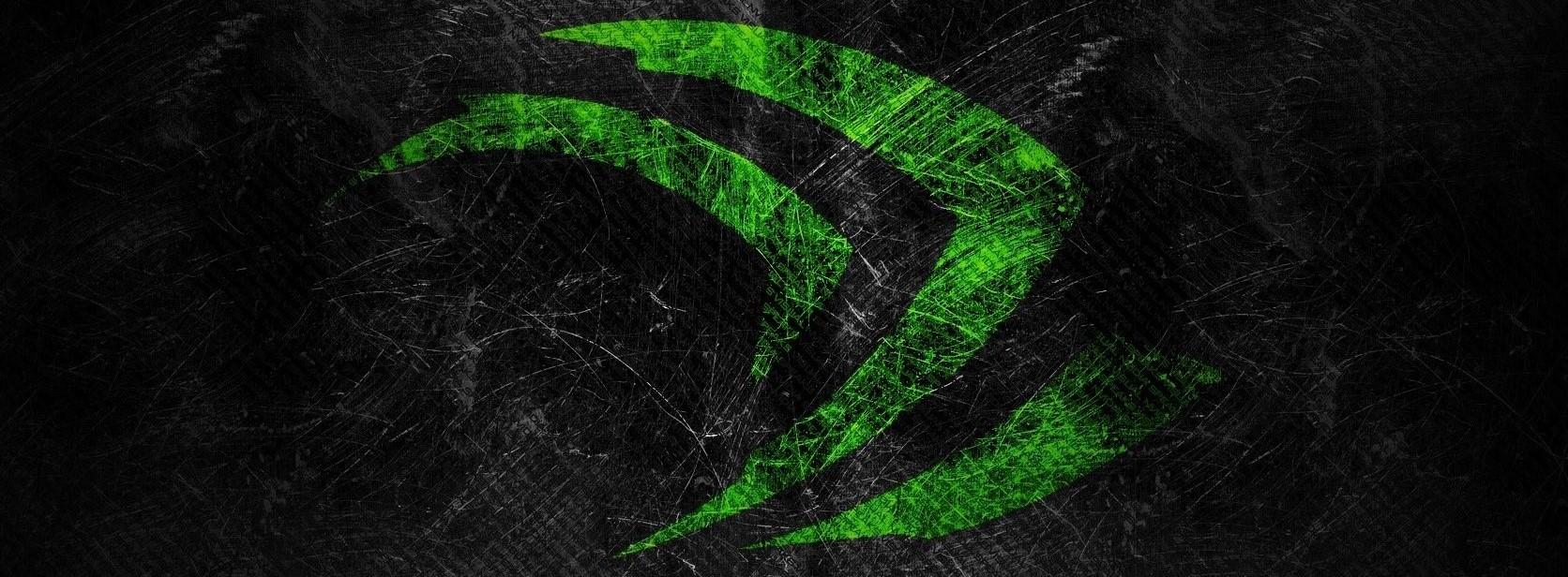 Nvidia oferece Fortnite Counterattack Set na compra de uma