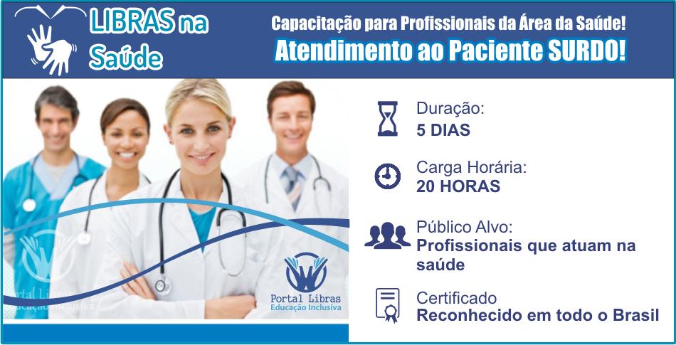 uploaddeimagens.com.br/images/001/763/692/full/programa%C3%A7%C3%A3o_email.png