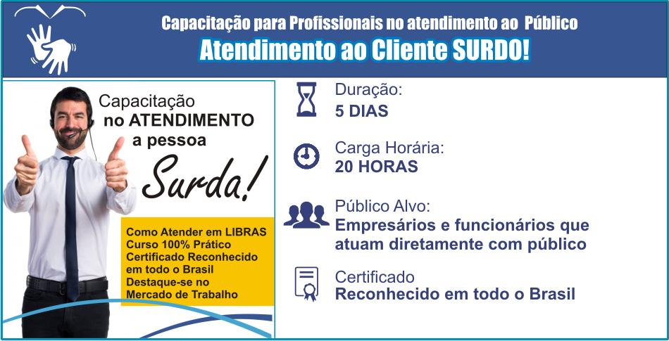 uploaddeimagens.com.br/images/001/763/723/full/atendimento_ao_publico.png