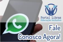 uploaddeimagens.com.br/images/001/769/831/full/faleconosco.png