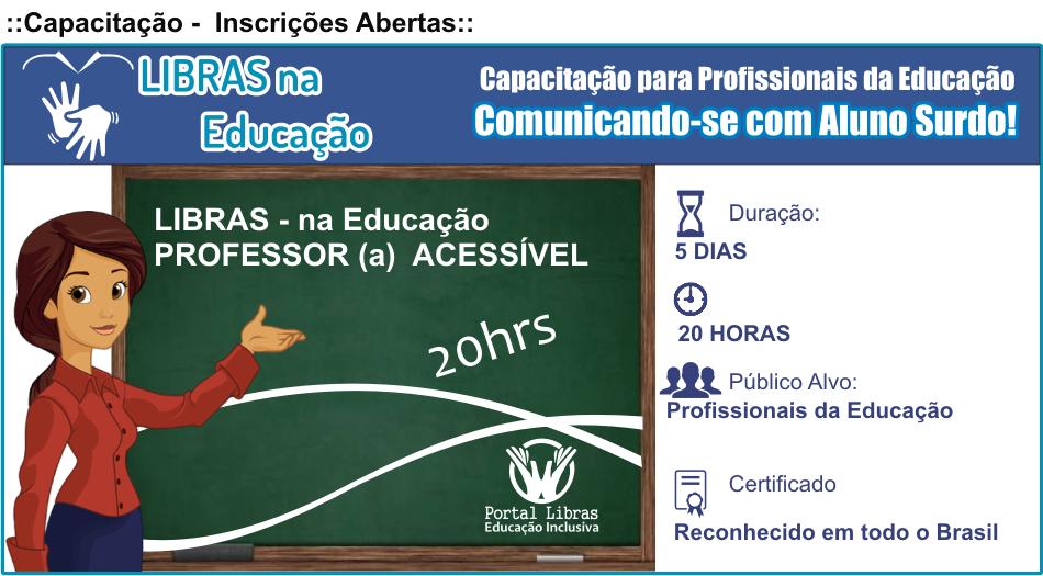 uploaddeimagens.com.br/images/001/770/901/full/libras_na_educa%C3%A7%C3%A3o.png