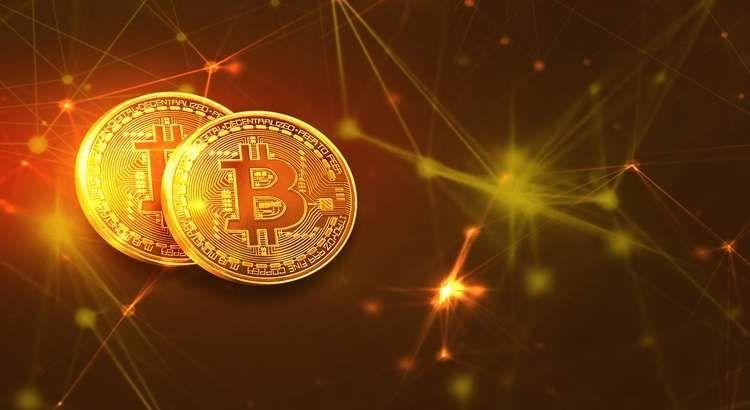 Mercado das criptomoedas