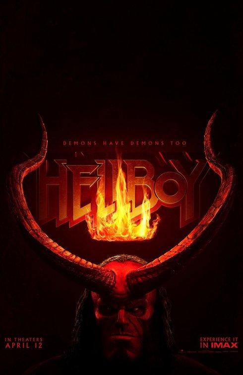 [Hellboy] - Primeiro trailer !!! Hellboy_ver3
