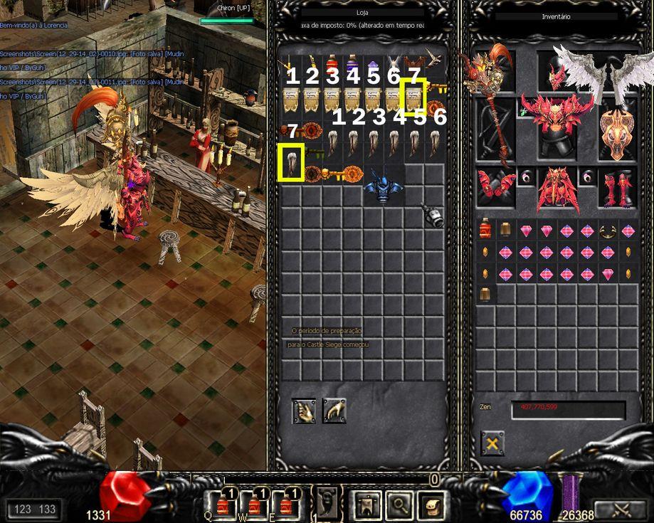 Screen(12_29-14_03)-0011.jpg?1546101600