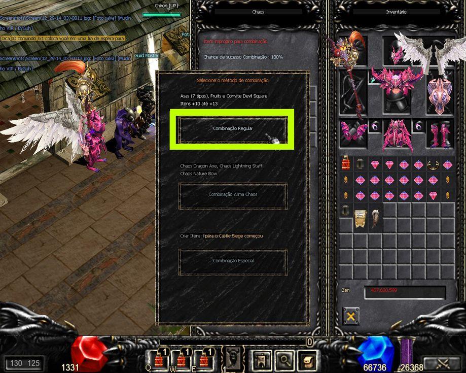 Screen(12_29-14_03)-0012.jpg?1546101602