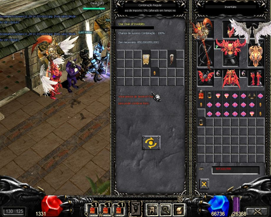 Screen(12_29-14_03)-0013.jpg?1546101605