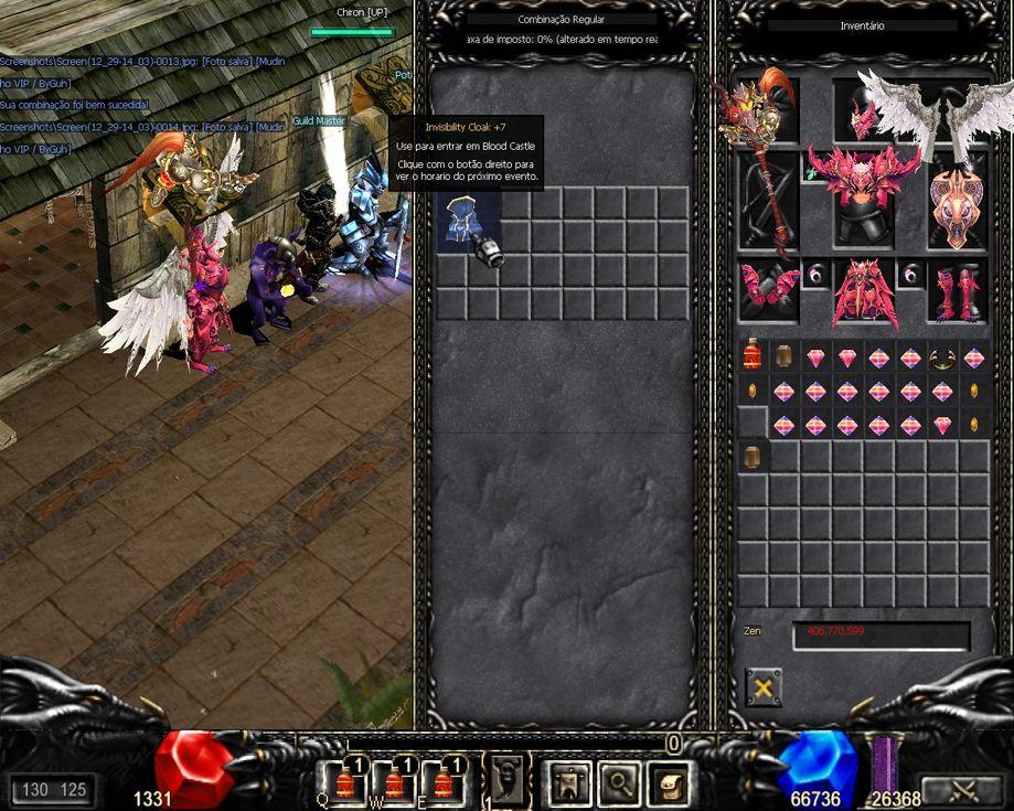 Screen(12_29-14_03)-0014.jpg?1546101610