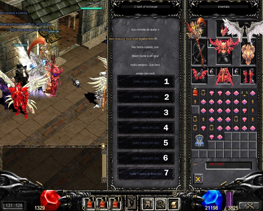 Screen(12_29-14_26)-0017.jpg?1546101613