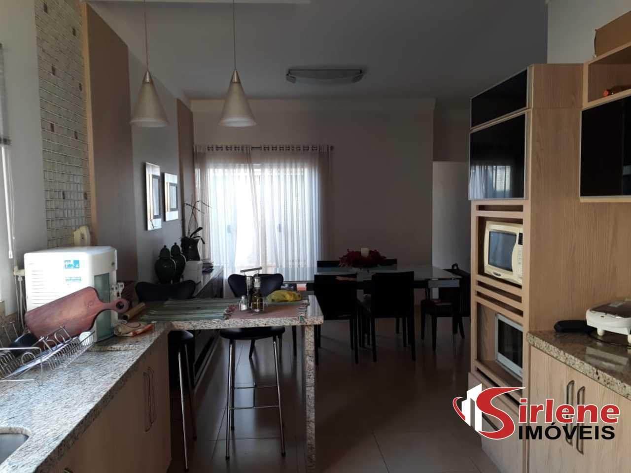Imobiliária em Rio Verde Imobiliaria  Sirlene Imóveis-nullnullnullnull