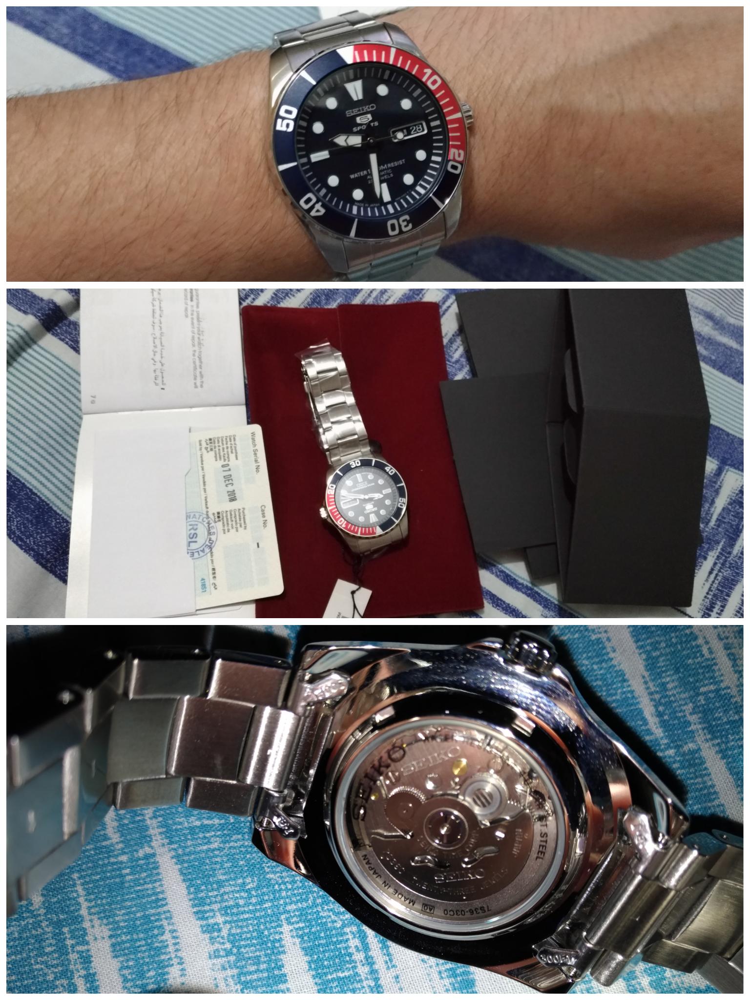 638d1c94307 OficialMOB  Relógios - Página 2383